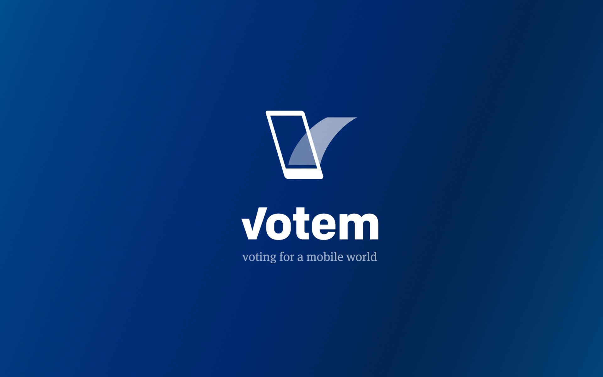 Votem Announces the VAST Token, Providing Secure End-to-End Voting