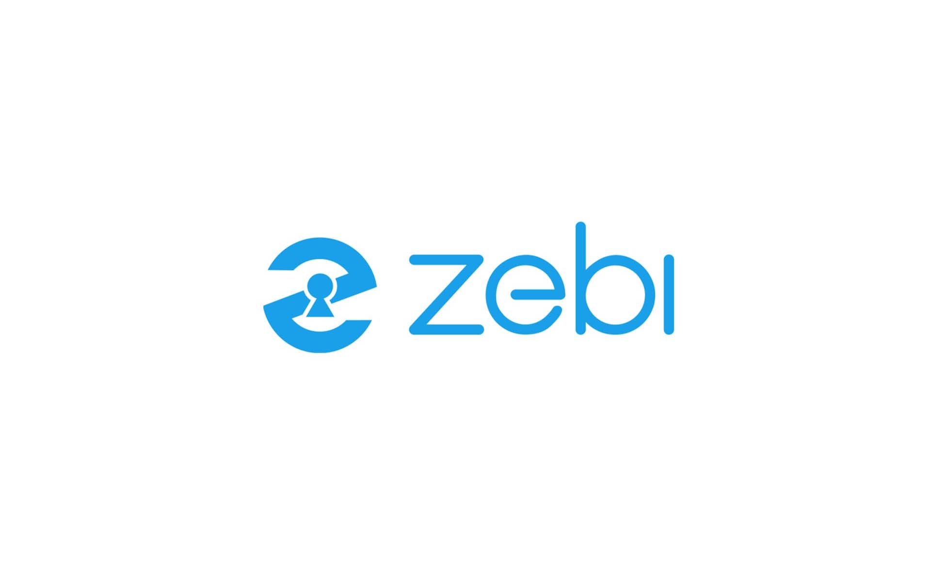 Zebi Announces $100,000 Airdrop Lottery