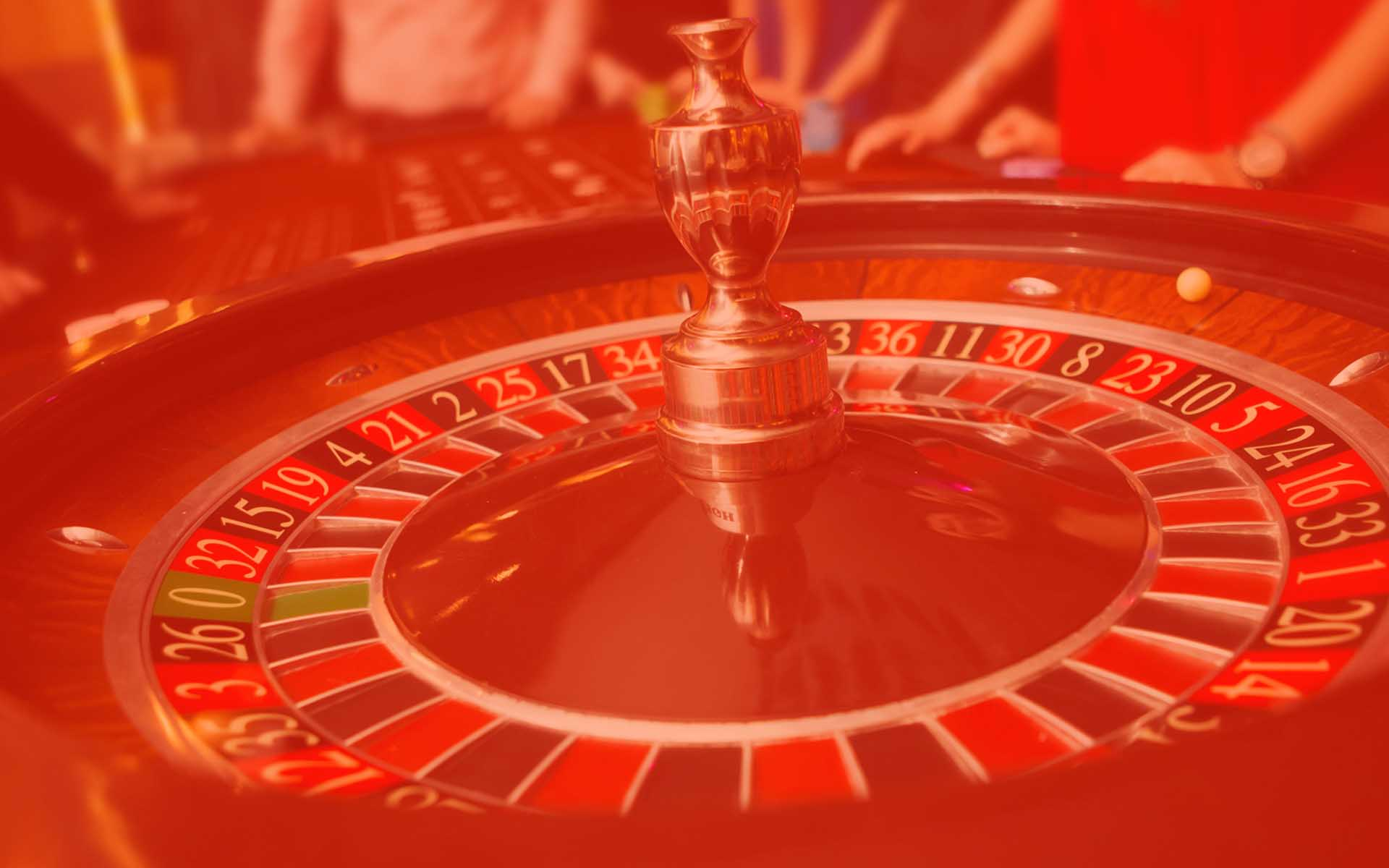 Interview with Zerocoin CEO Adrian Casey - How Zeroedge.bet Will Impact the Gambling Industry?