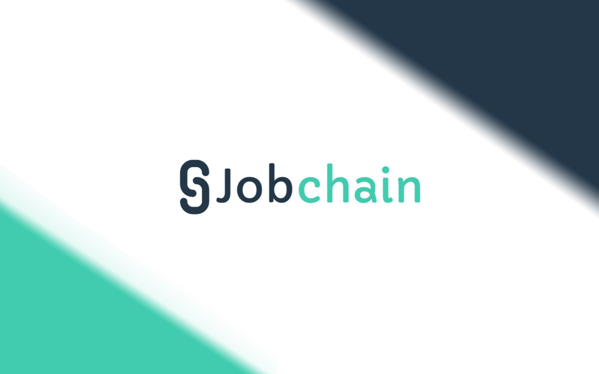 JobChain Readies For Impending ICO Pre-Sale – Adds A New Paradigm To The Global Job Market Industry