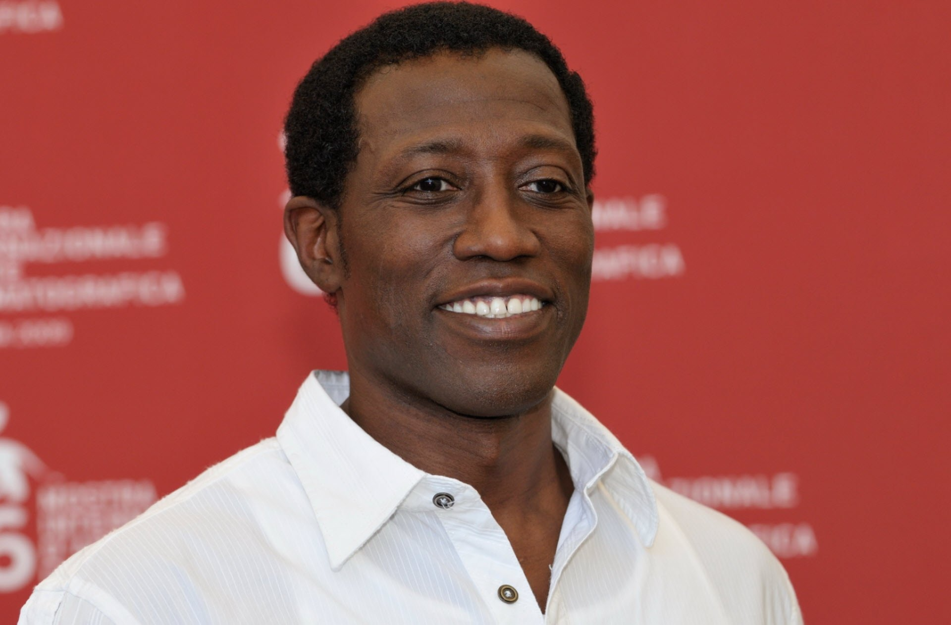 Wesley Snipes Excitedly Enters Cryptocurrency Industry