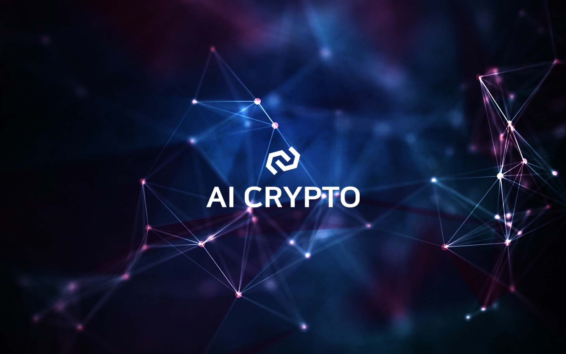 AI Crypto Opens AI Ecosystem Based on Blockchain