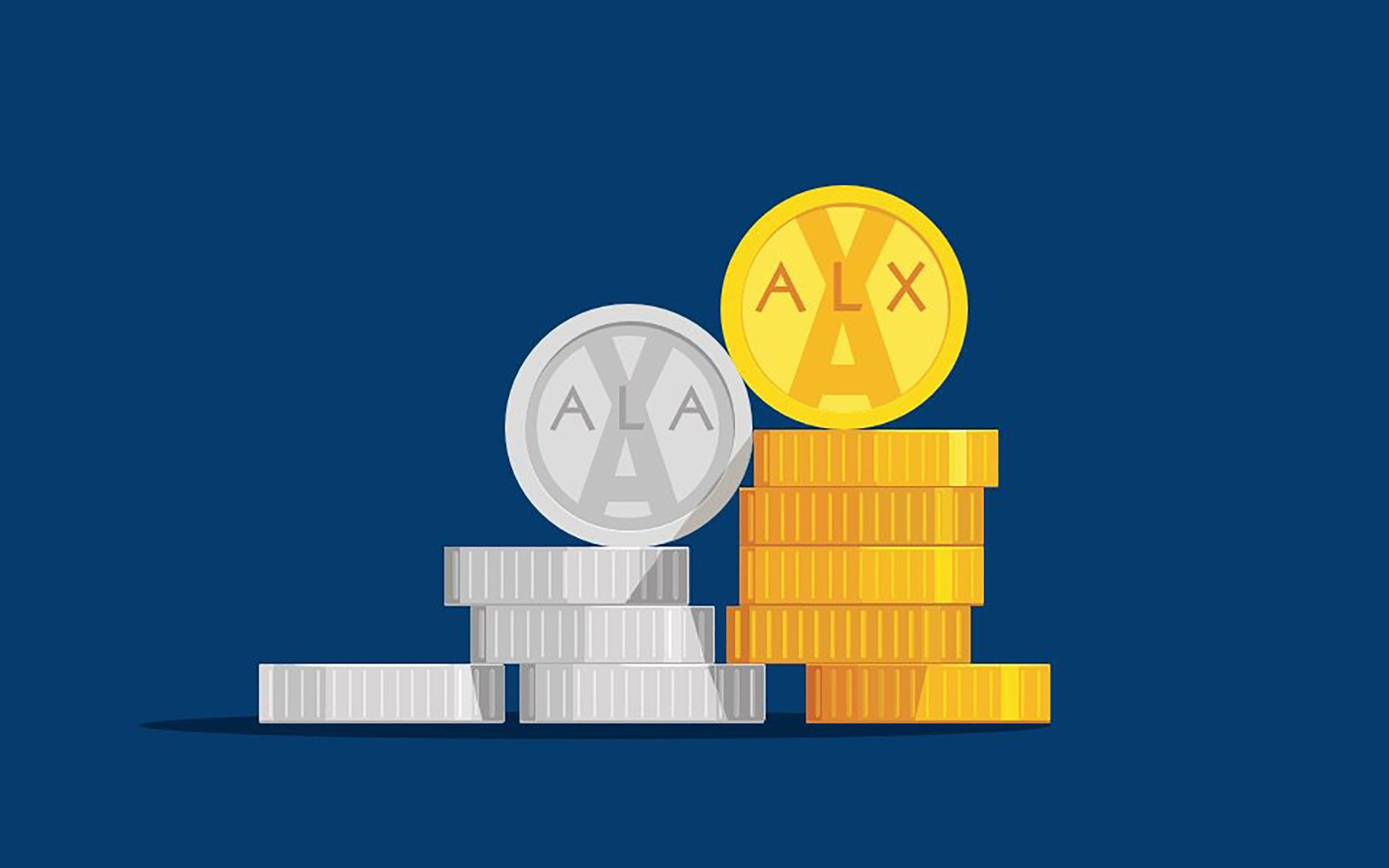 ALAX and Gionee Partnership Brings Mobile Gaming to Over 40 Million Users Across 50 Countries