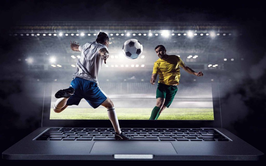 Bitcoin Sports Betting Site JustBet Under Investigation by Australian Authorities