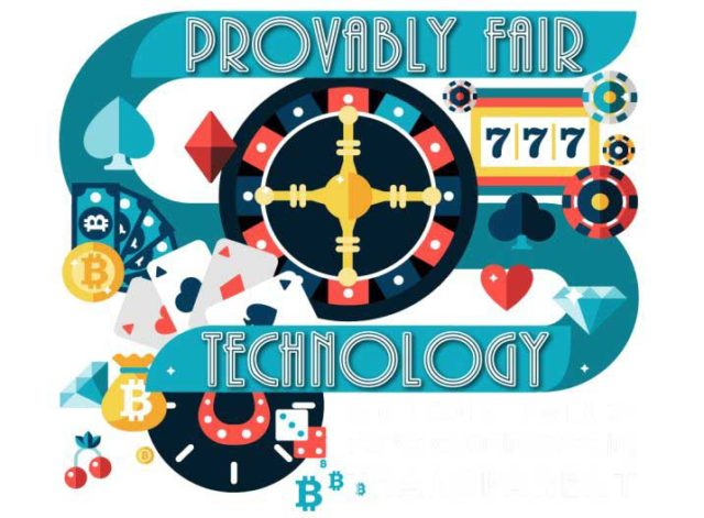 Provably Fair With Projected Success