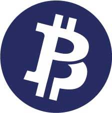 Bitcoin Private - BTCP