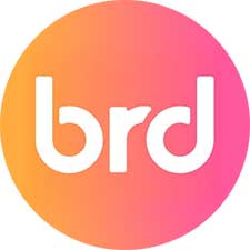 BRD - Bread (iOS and Android Updates)