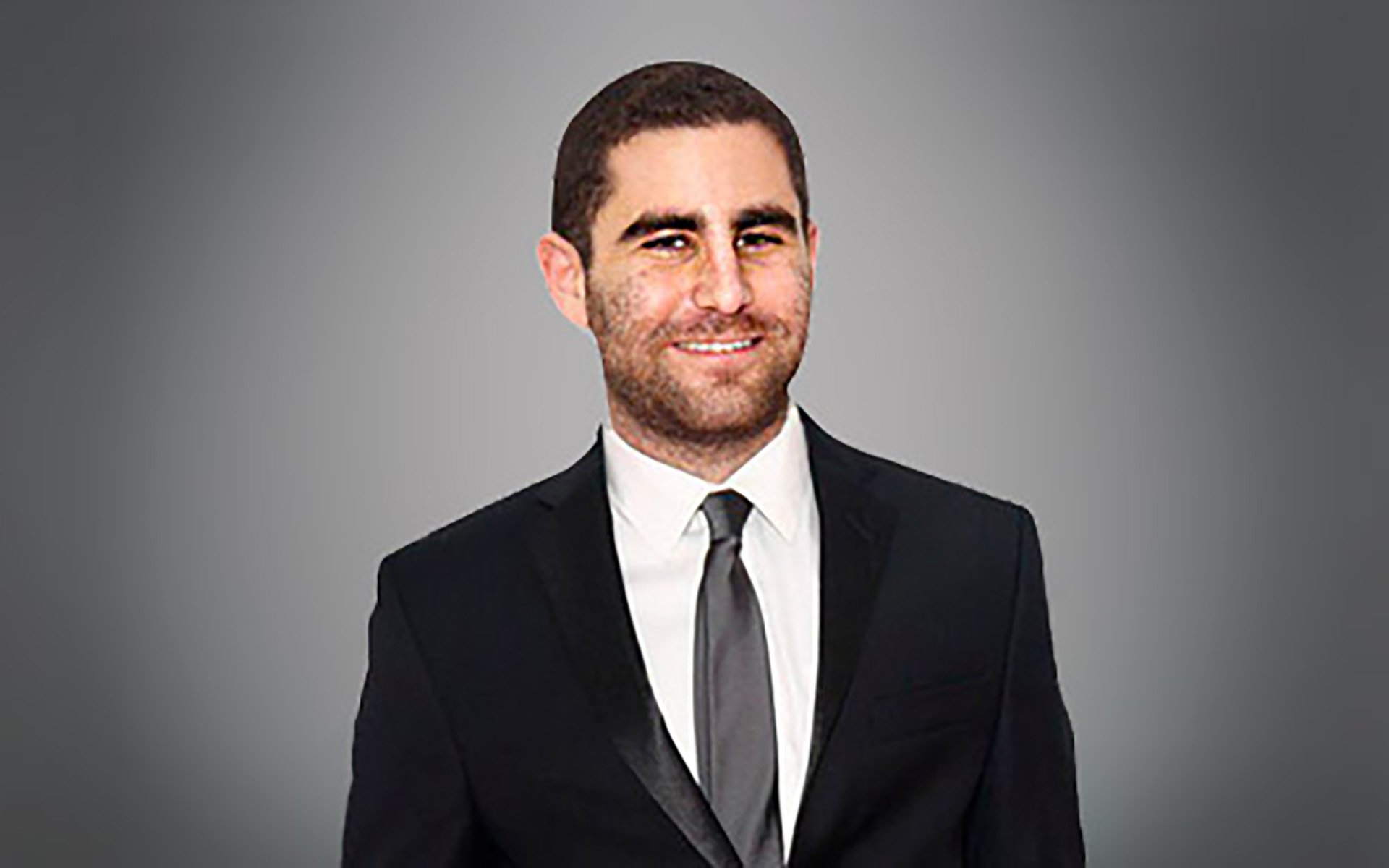 Legendary Bitcoin Advocate Charlie Shrem Now Advisor of Eligma