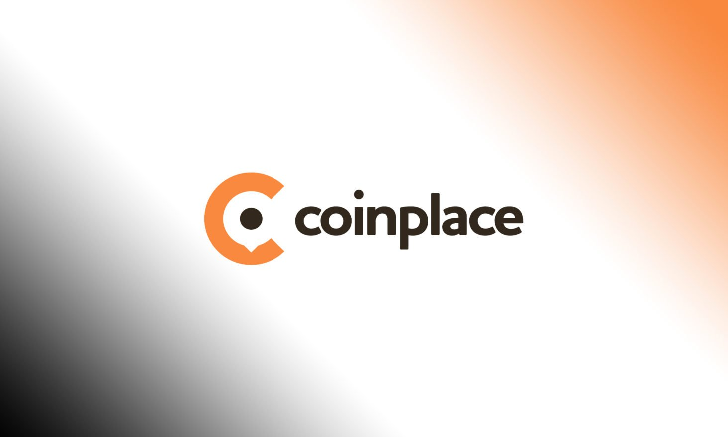 CoinPlace: possibilities, guarantees, and prospects