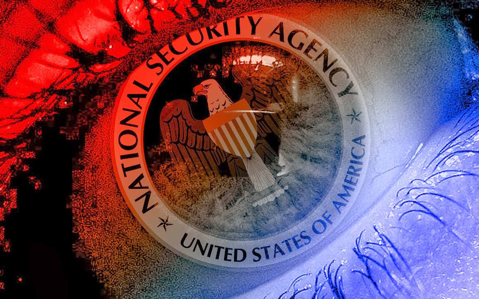Bitcoin Users Being Spied On? NSA Report Leaked by Snowden Reveals 'Extensive' Tracking Operation