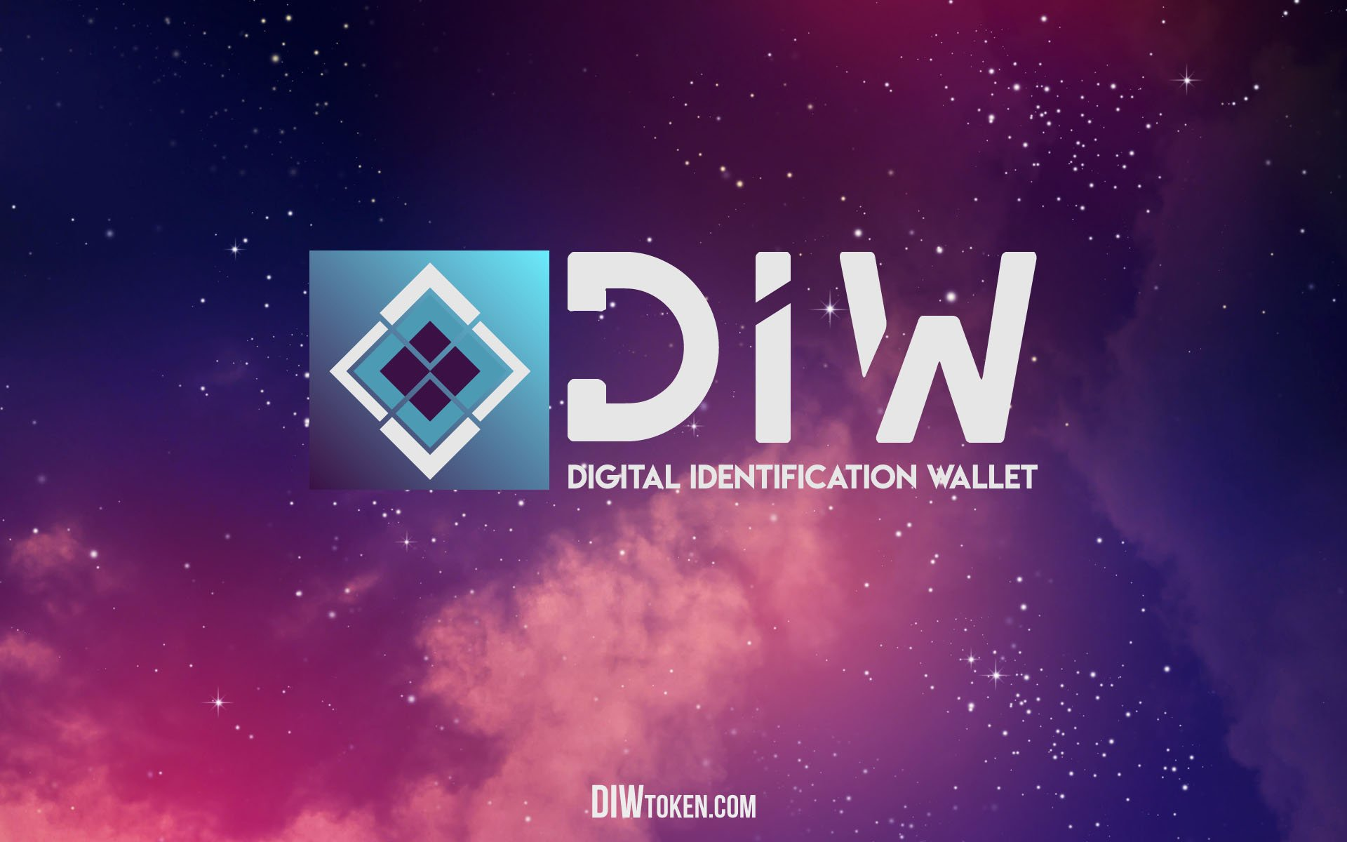 DIW Token – Project Proceeds as Planned!