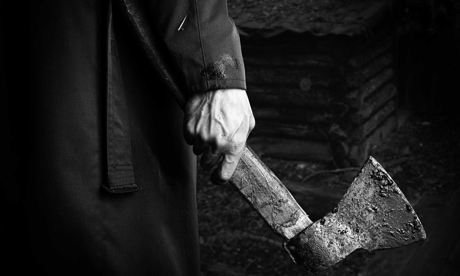 Bitcoin Cash Gets the Axe - KuCoin Removes BCH Trading Pairs, Citing User Feedback
