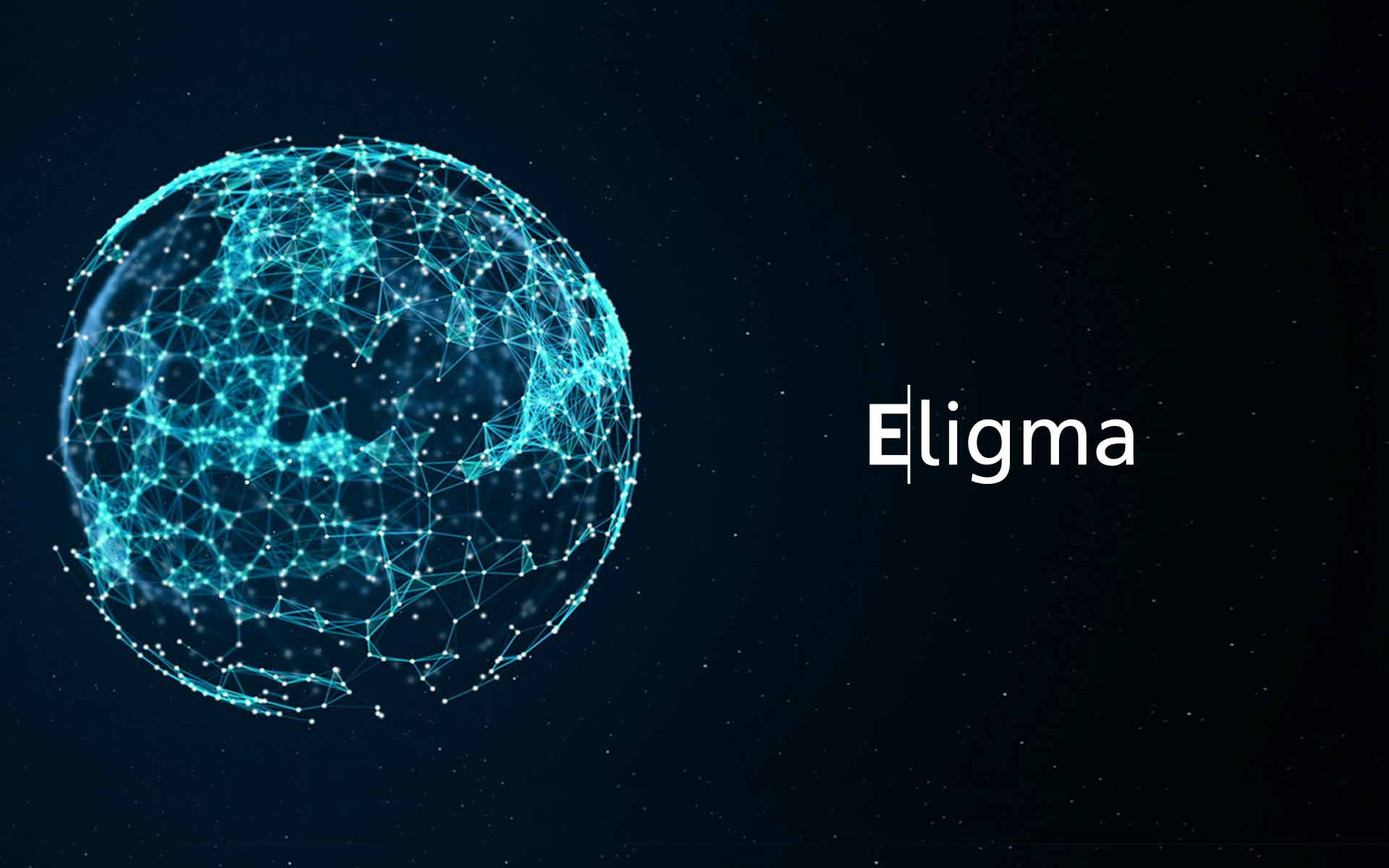 Eligma Is the AI Project to Impact the Online Shopping as We Know It