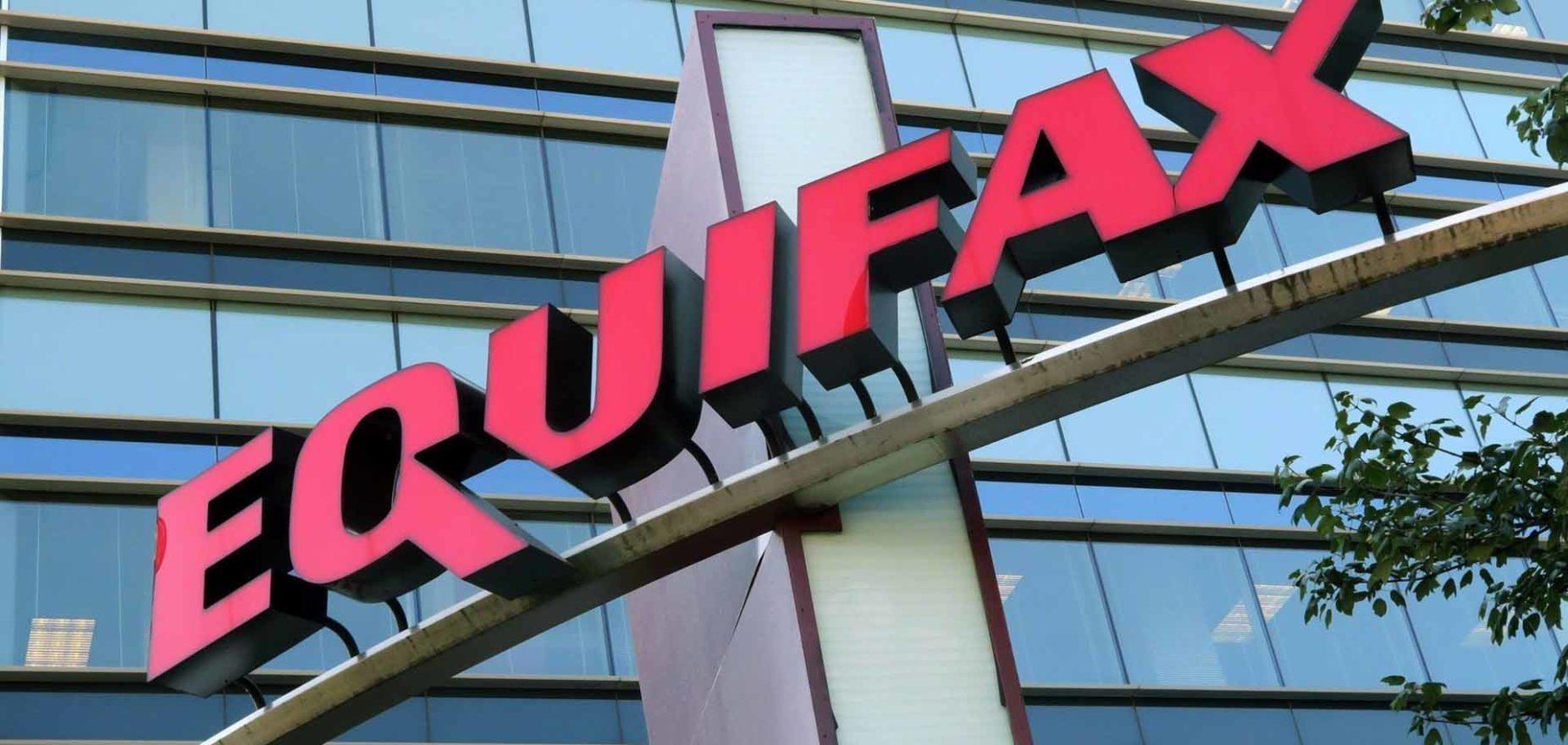Equifax Data Breach Opens Door for Blockchain Credit Apps