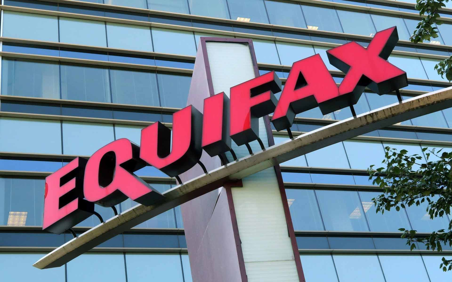 Equifax Data Breach Opens Door for Blockchain Credit Apps