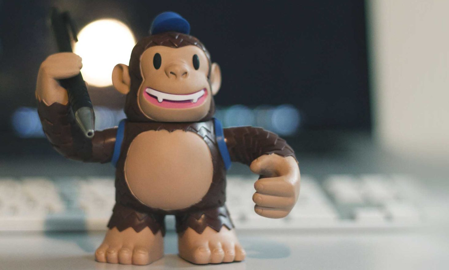 MailChimp Begins Shutting Down Cryptocurrency and ICO-related Accounts