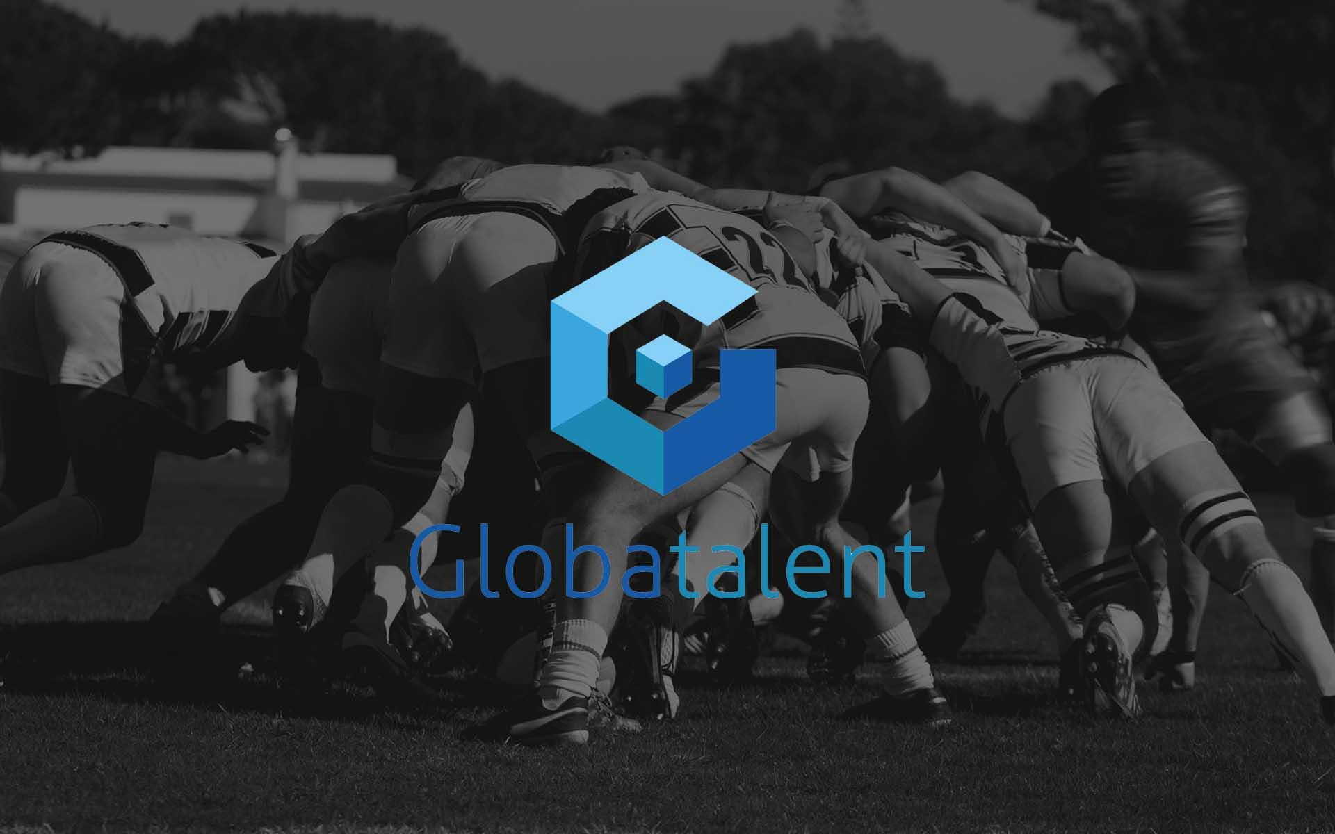 Globatalent Announces ICO