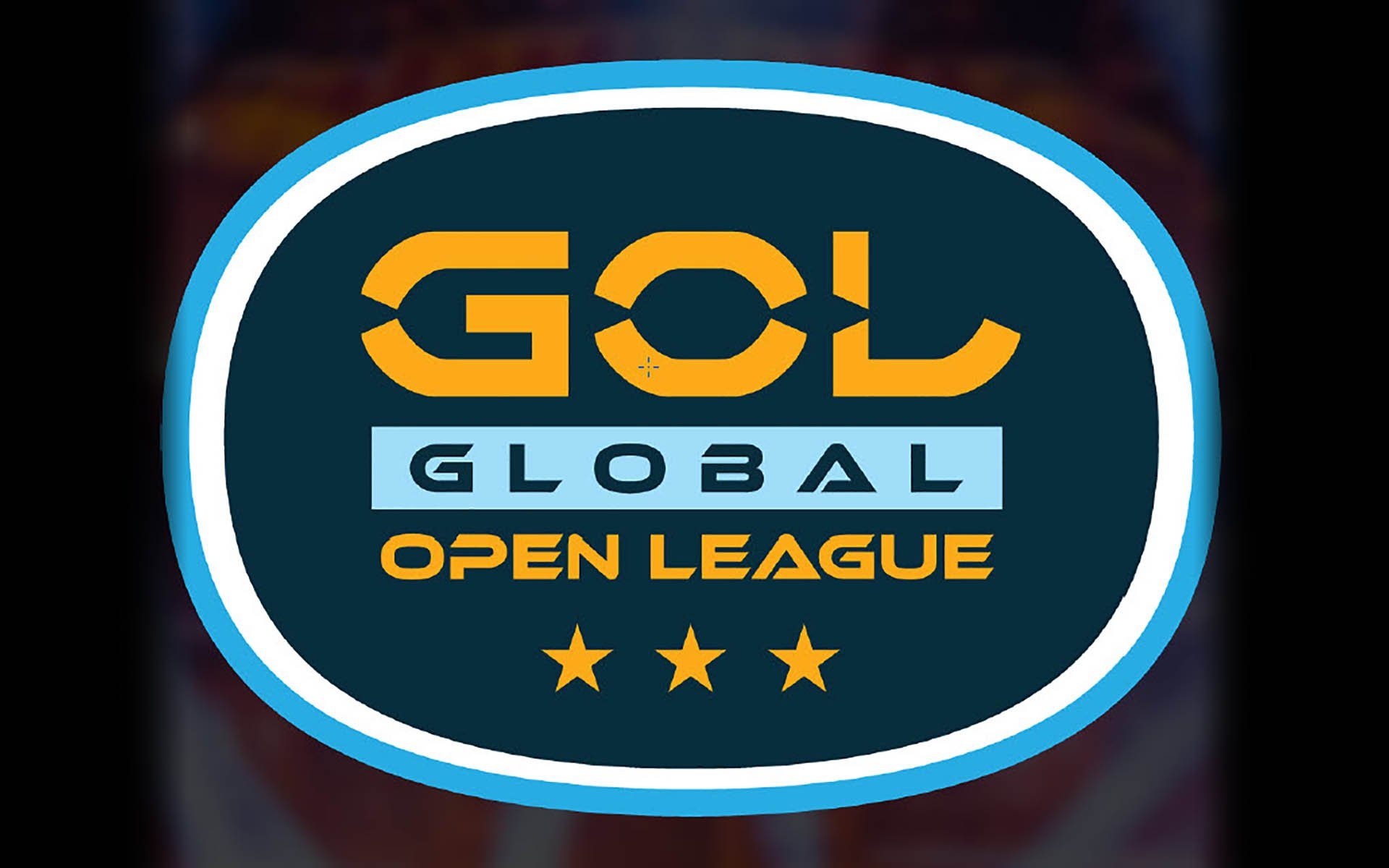 Global Open League (GOL) - A Decentralized User-Generated eSports Tournament Platform Targeting Amateur Players
