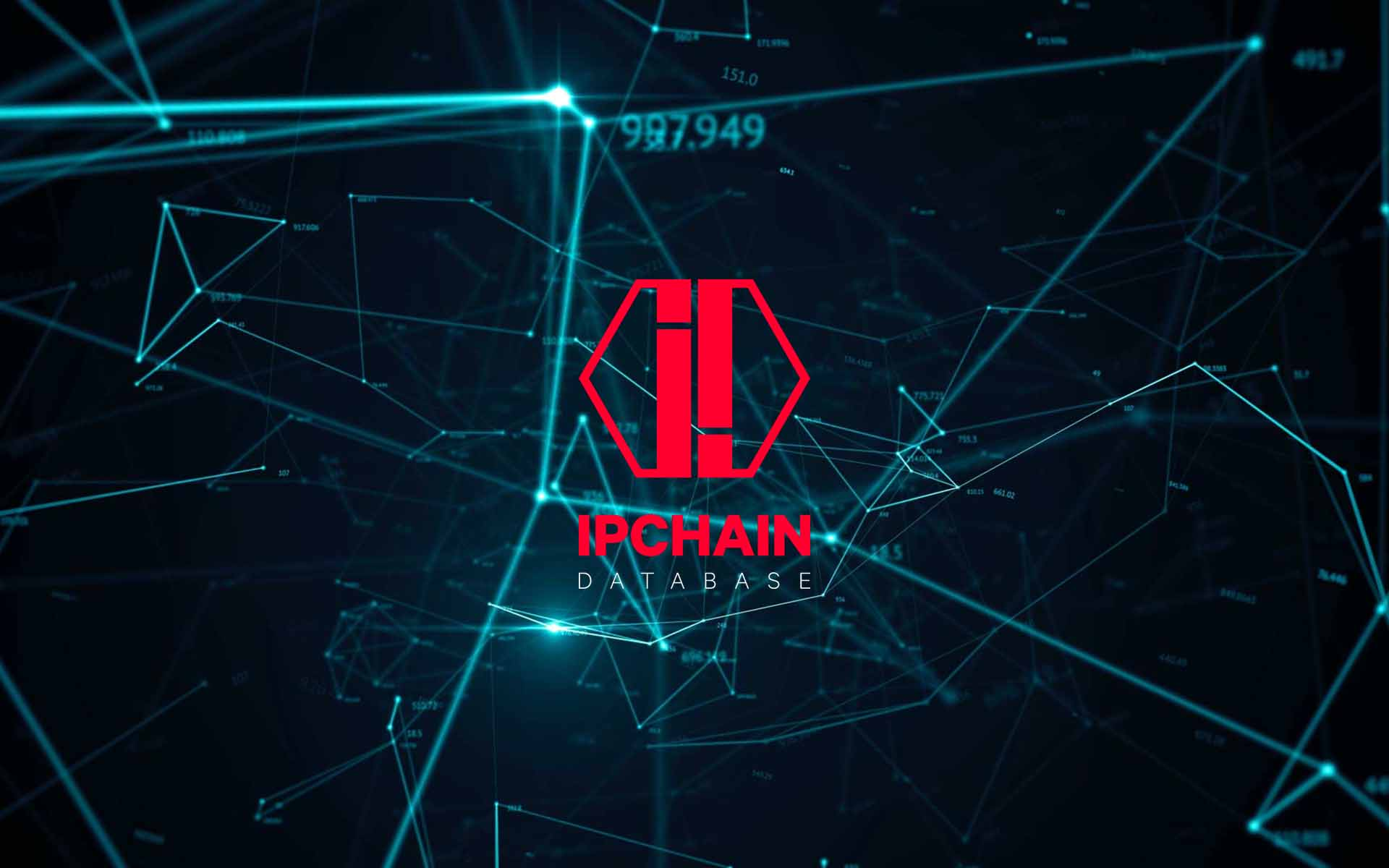 IPCHAIN Database
