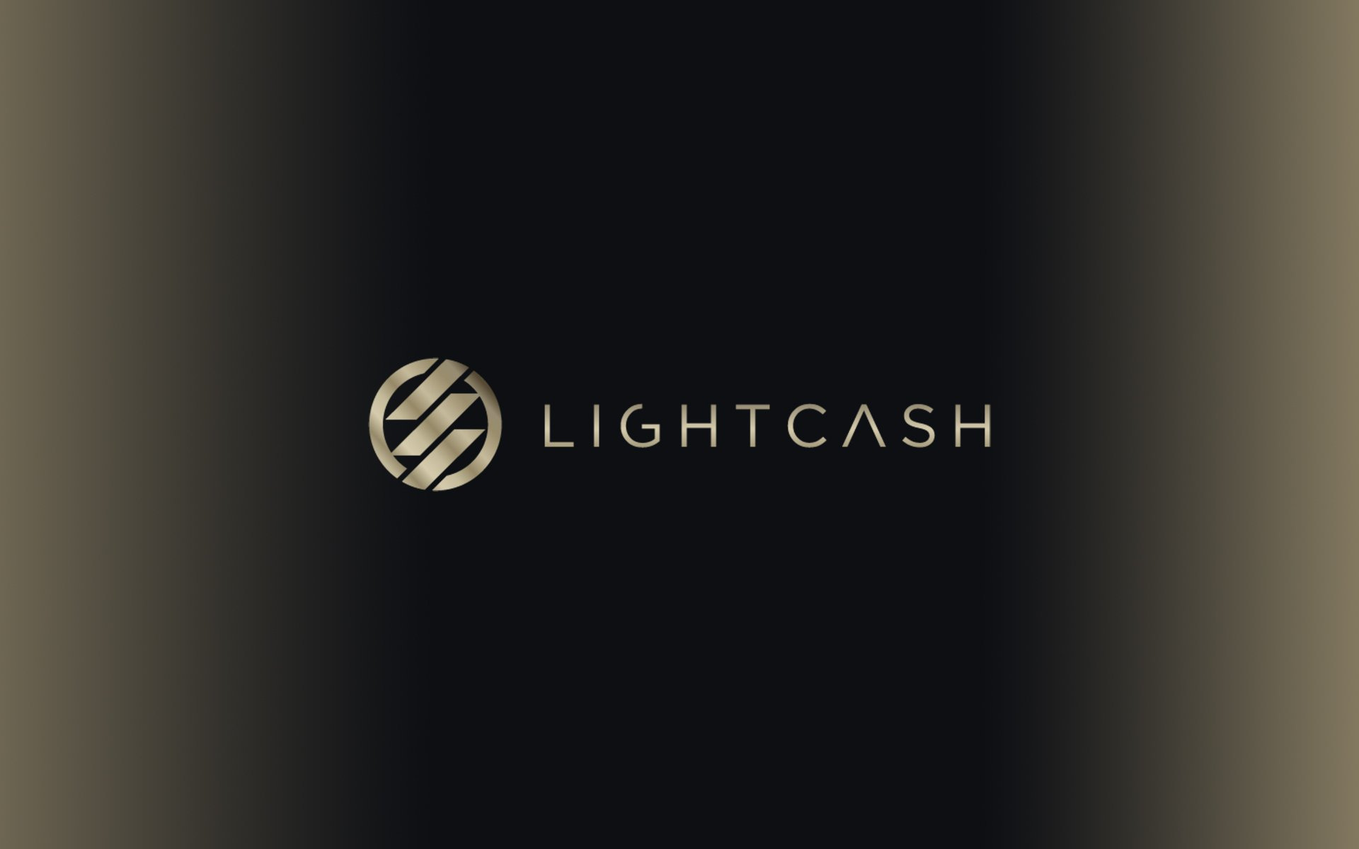 Lightcash Announces Gold Backed ICO After Launch of Cryptocurrency Exchange That Will Integrate World Fiat Economies With The Blockchain