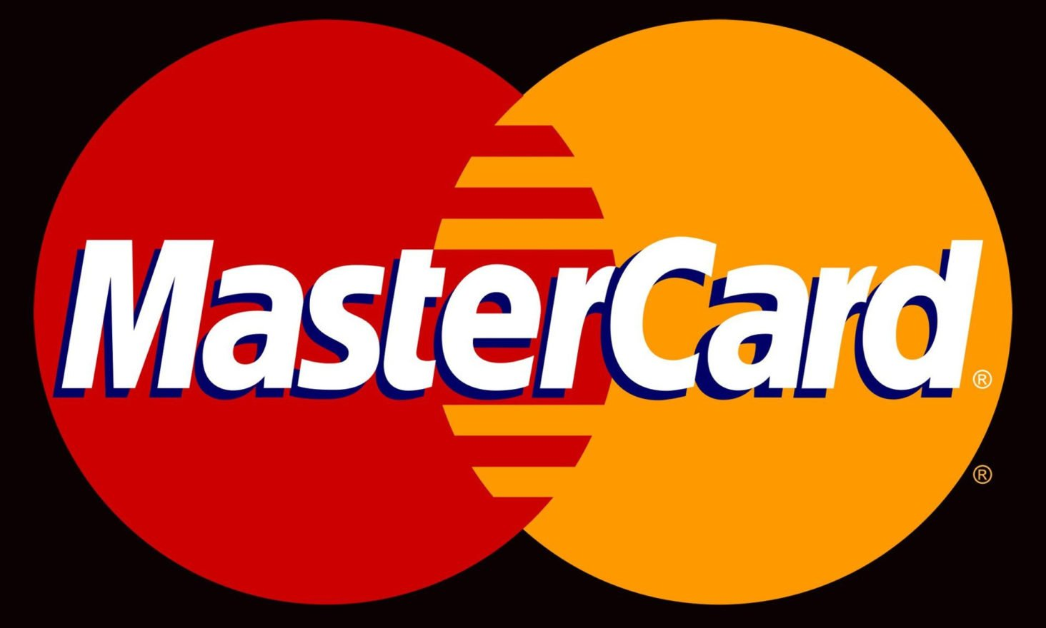 Mastercard open to cryptocurrency