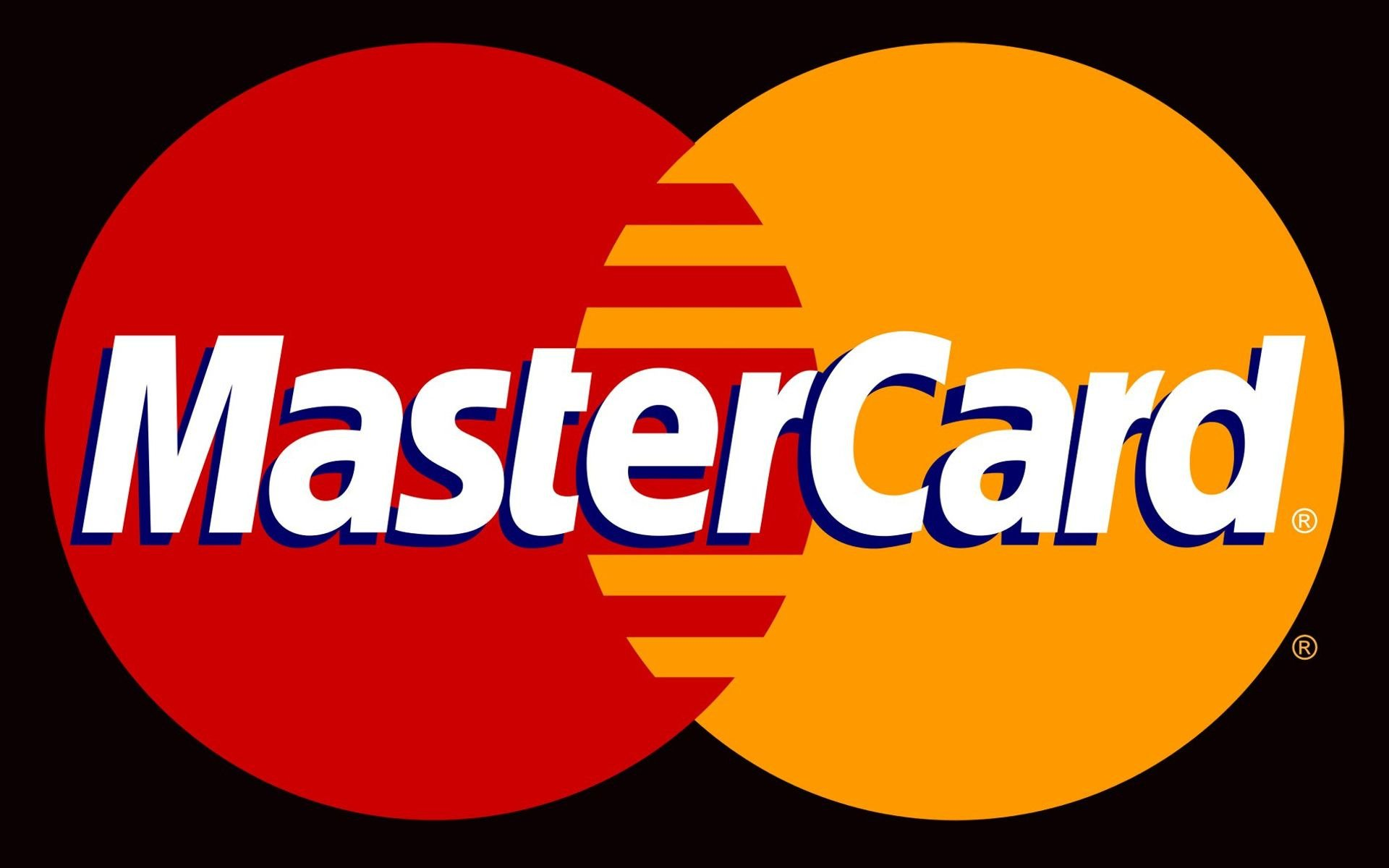 mastercard open  cryptocurrency    catch bitcoinistcom