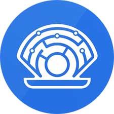 PRL – Oyster Protocol (SHL Airdrop, Exchange Support)