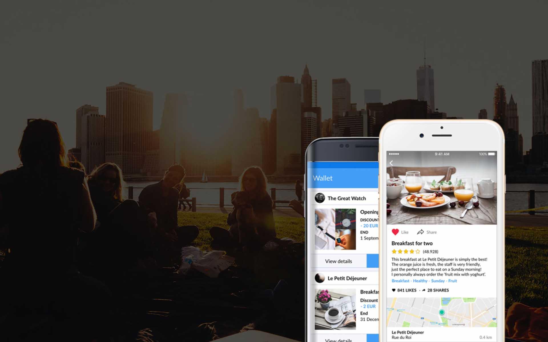 Pingvalue & Pingcoin – Ushering in a New Era in Digital Marketing