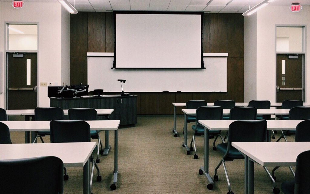 Bitcoin popular in Illinois colleges