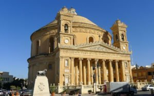 Cryptocurrencies Could Make Banks Obsolete Says Malta Bankers Association Chairperson