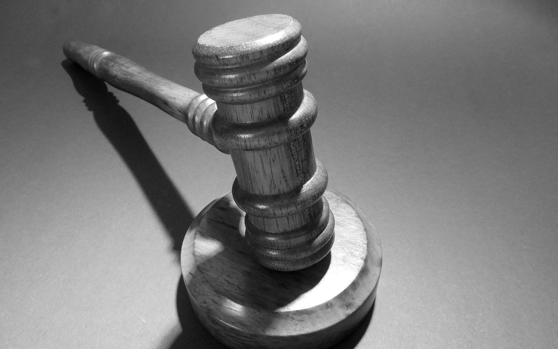 US Marshals auctioning 2170 bitcoins