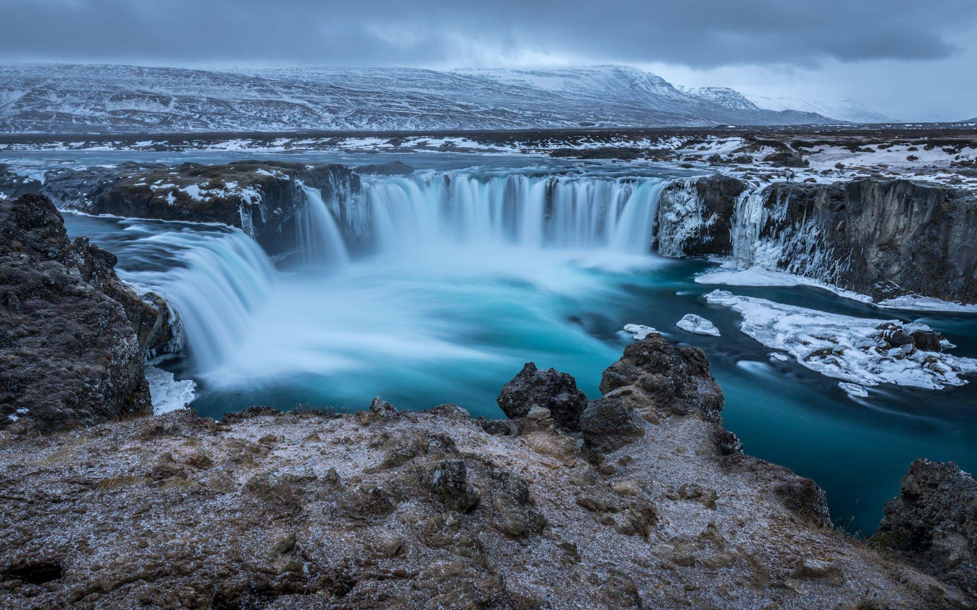 Iceland bitcoin mining computer heist