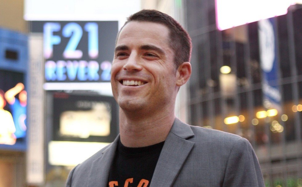 Roger Ver says Bitcoin Cash 1000x