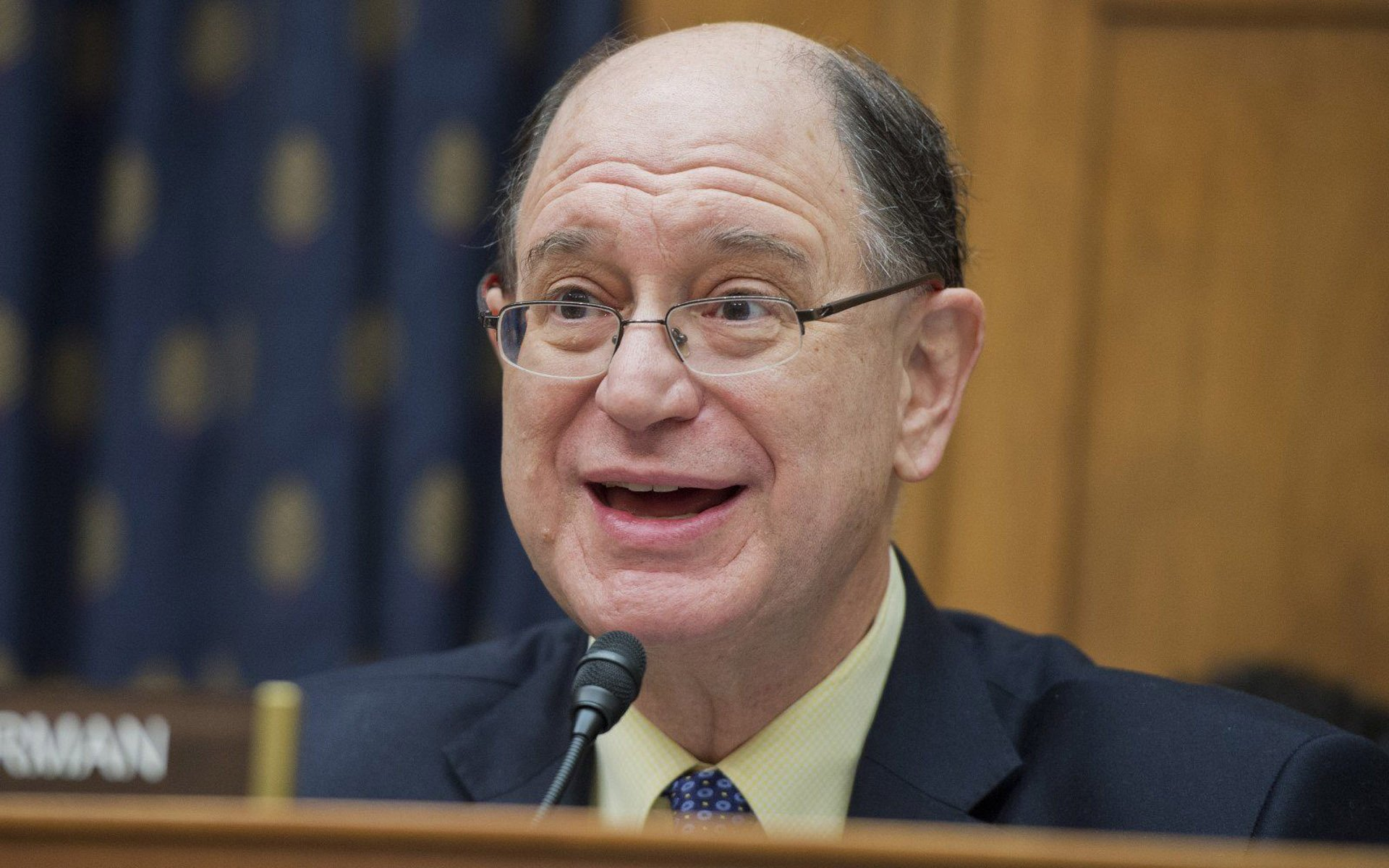 brad sherman ban bitcoin price