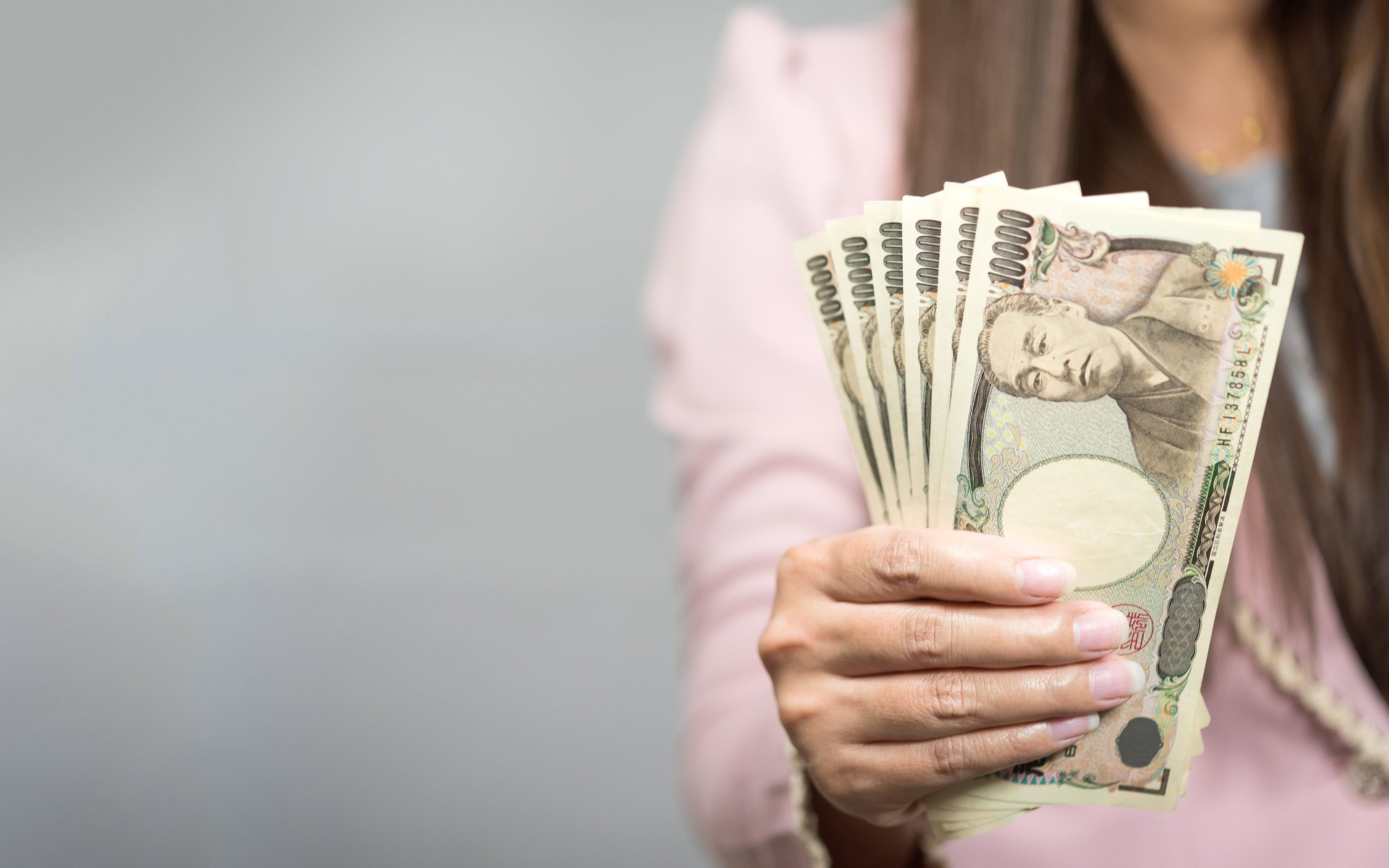 Coincheck reimburses customers