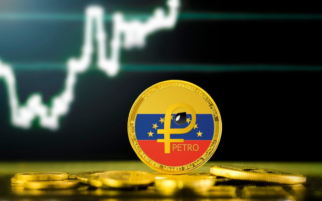 where do i buy petro cryptocurrency