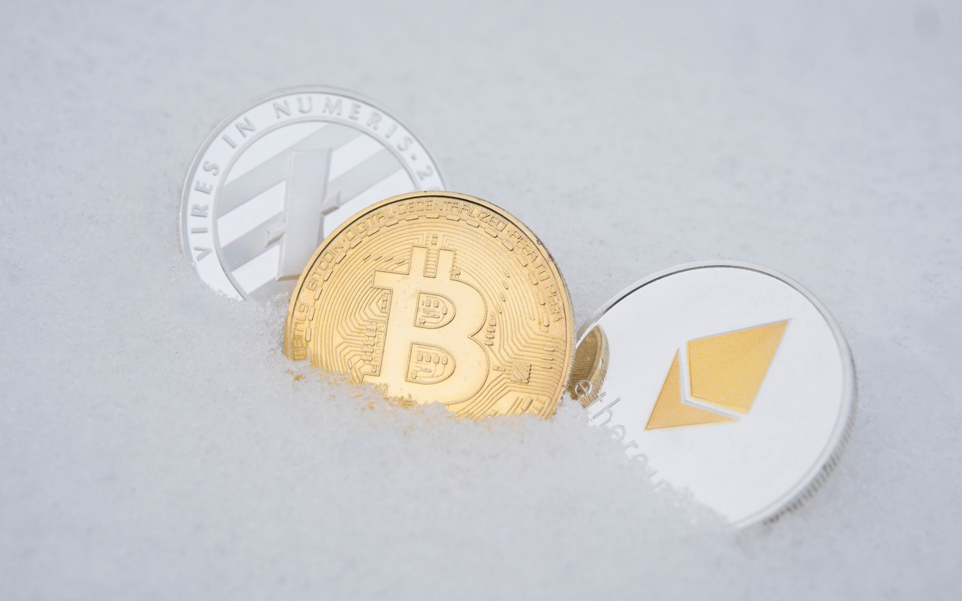 altcoin price ethereum zcash litecoin