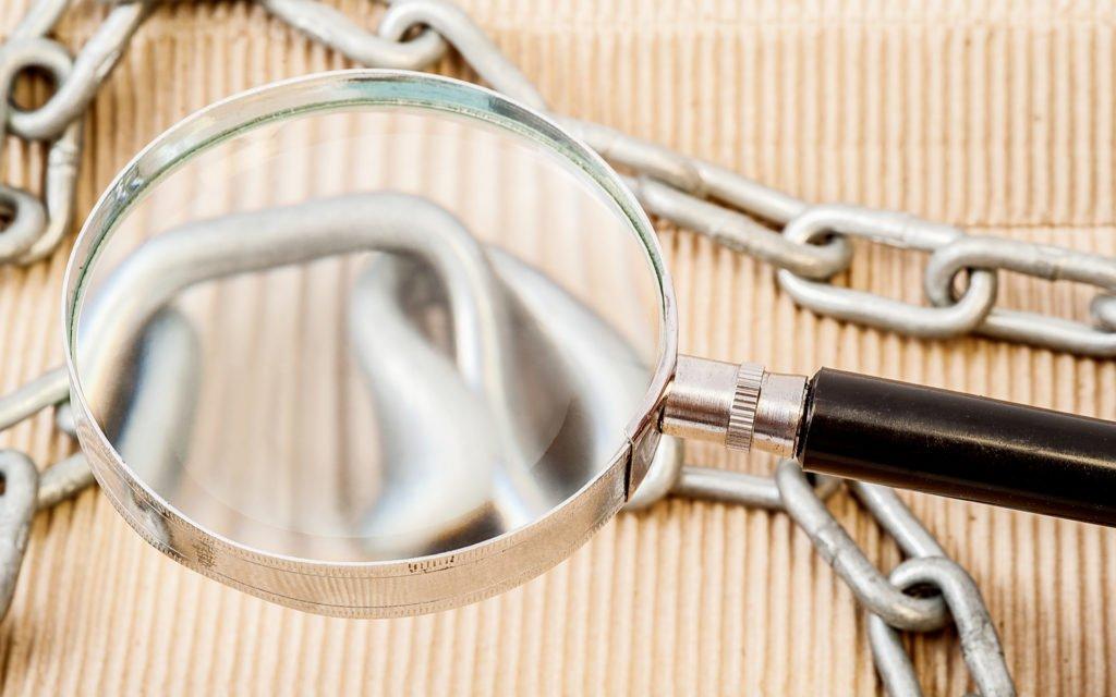 Похищенные средства у Coincheck были обнаружены в Ванкувере