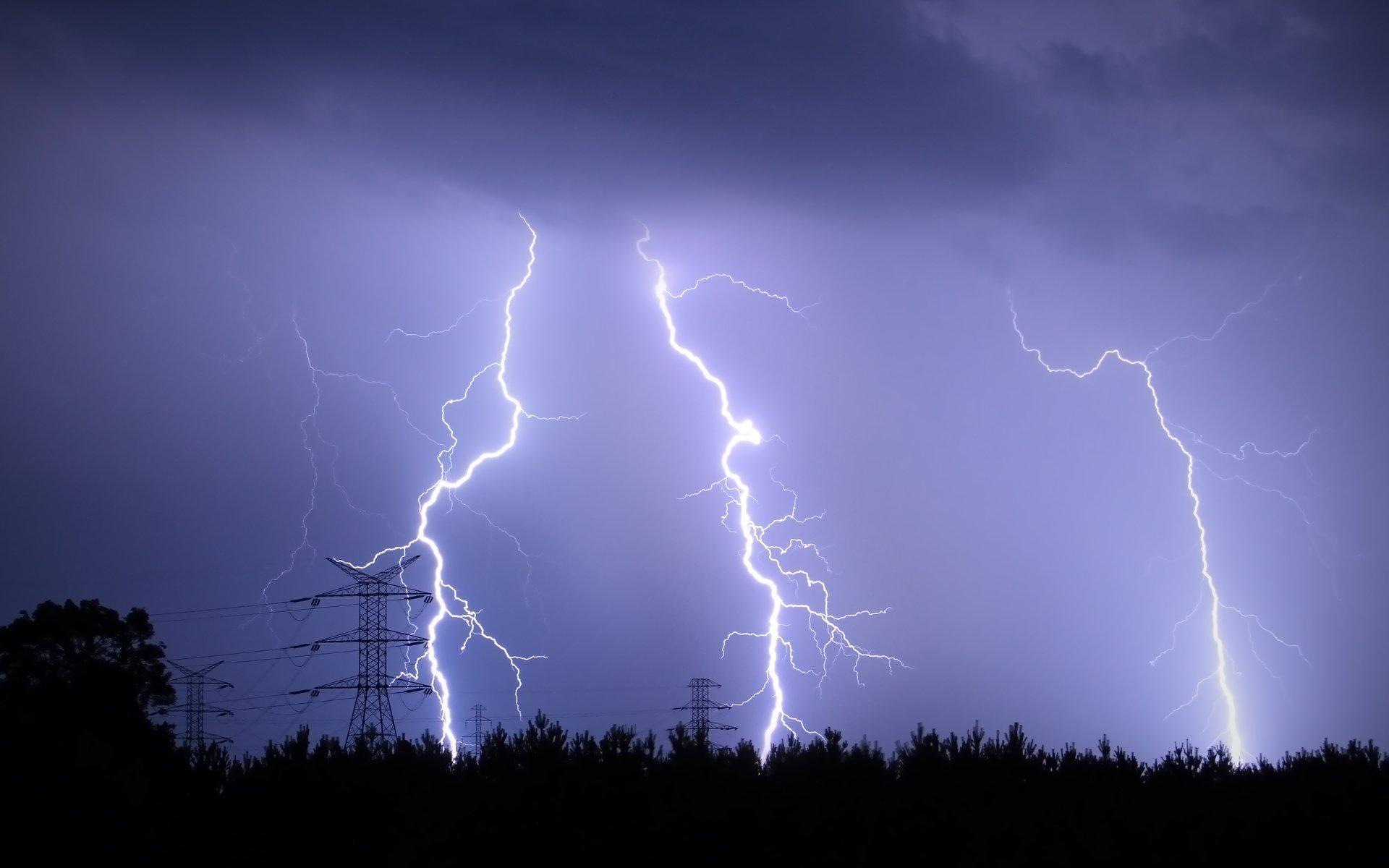 Lightning network beta