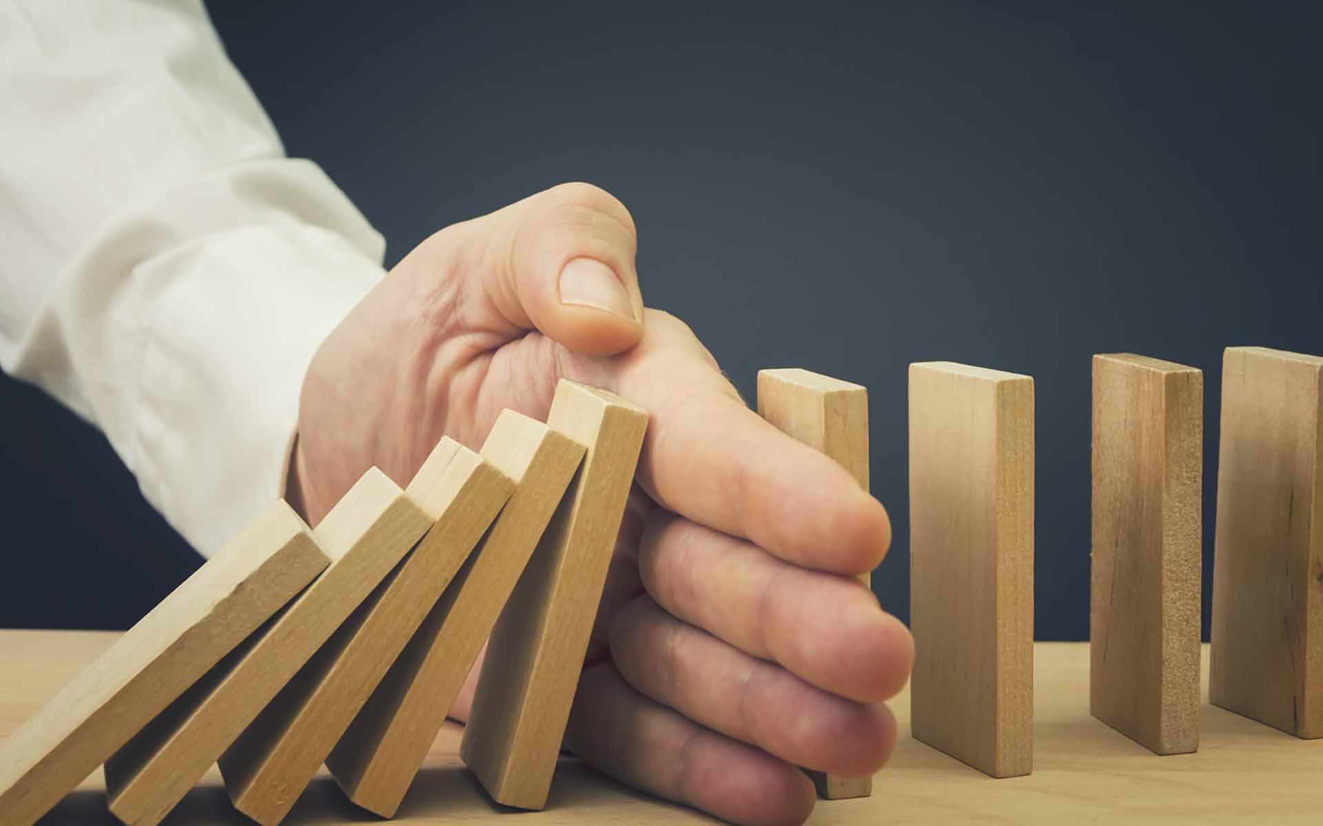 Vitalik Buterin proposes cap on max Ethereum's ETH supply