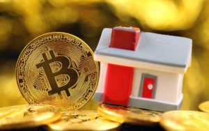 Delaware Real Estate Agent Sells State's First Bitcoin Home