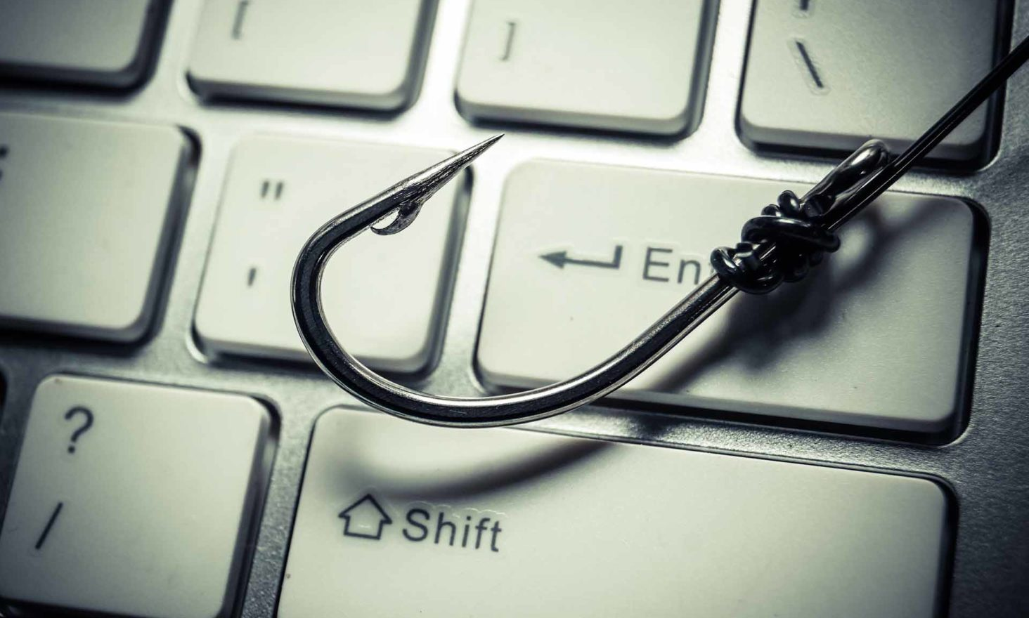 DADI ICO Investors Under Attack by Phishing Scams