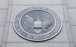 Bitcoin ETFs Will Either Launch Or Die This October, SEC Confirms