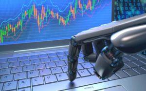 Capitalise Launches Beta Group for Translating Plain Text English to Crypto Trading Bots