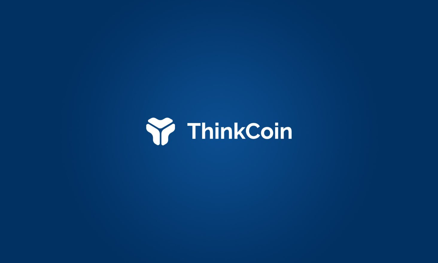 Specialist Trading Token ThinkCoin Launches for Financial and Crypto Markets