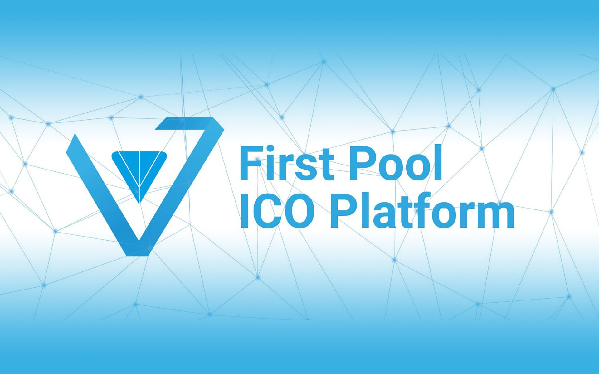 TON Pool ICO Platform: Universal New Generation Crypto Currency Platform