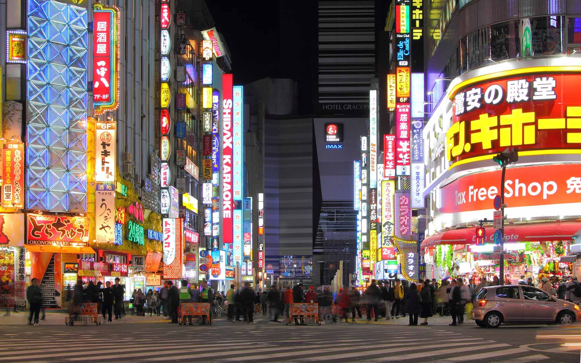 Crypto Exchange Giant Coinbase Announces Opening of Japan Office