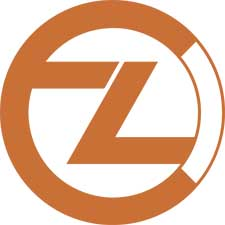 ZClassic - ZCL (BTCP, Future Forks, Buy Low & Sell High)