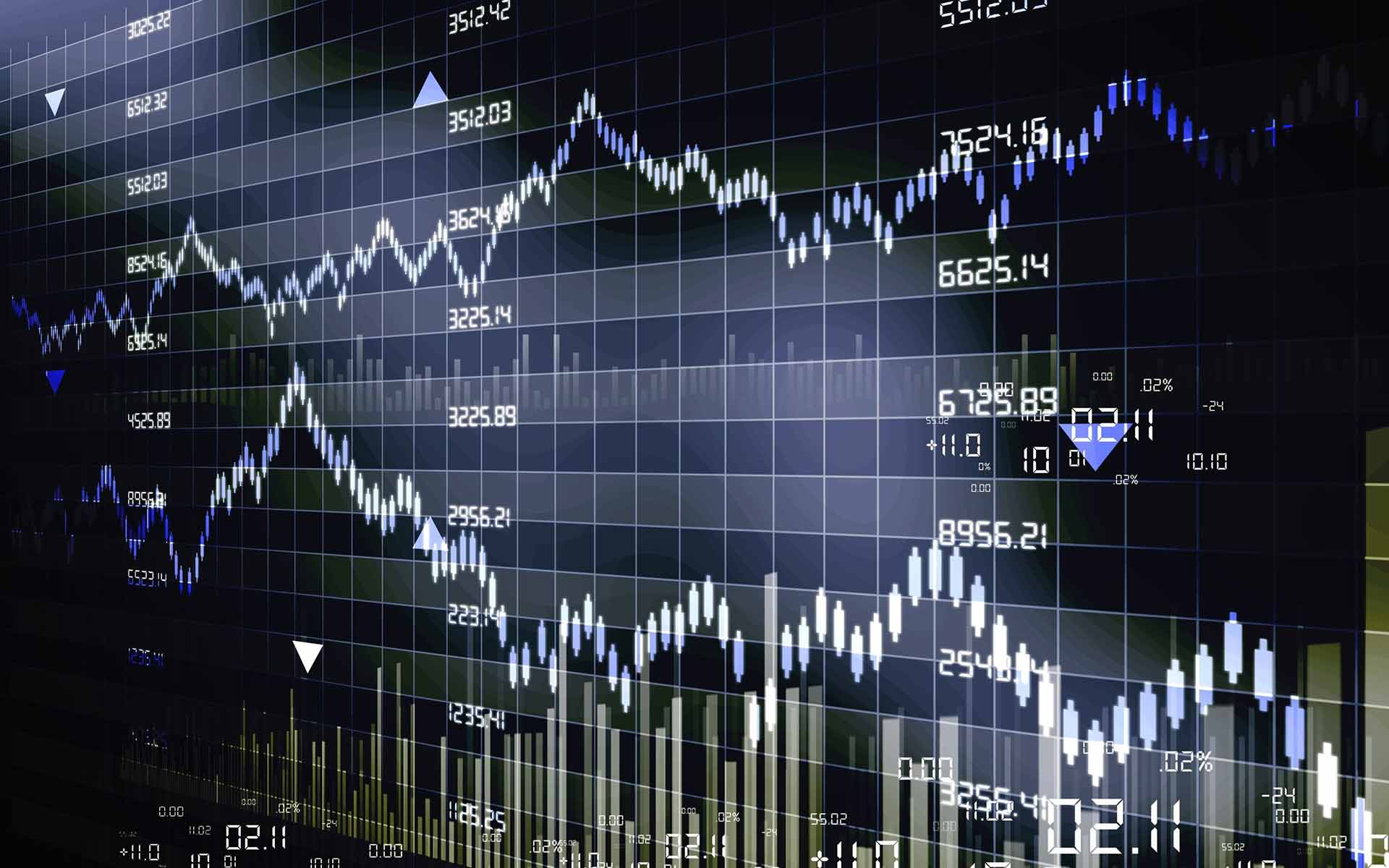 Crypto Hedge Funds on the Precipice - What Does the Future Hold?
