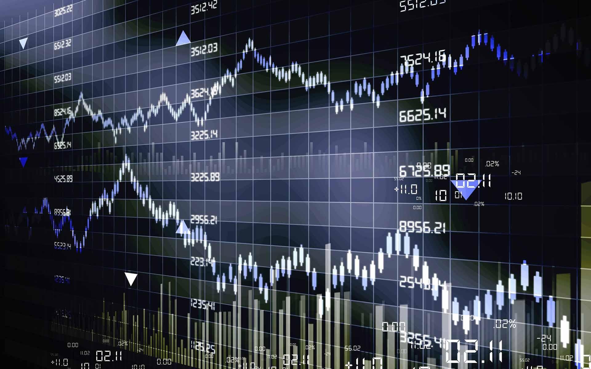 Fidelity Expanding into Crypto